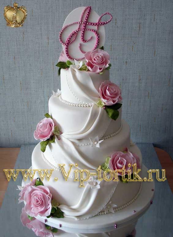По теме. #3: Торты рецепты Поварнок.ру. #5: Торты домашние рецепты с фото. #4...