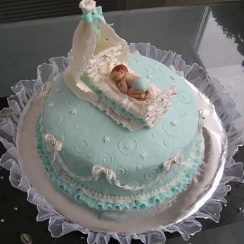 Цена указана за торт весом 2 кг торт