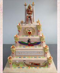Ниигата торт фото 9